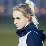 Анна Ермолаева подписала контракт с «Зенитом»