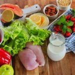 Как правильно питаться, чтобы минимизировать риски во время самоизоляции