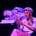 Спектакли «Театриума Терезы Дуровой» в Яндекс.Эфире с 16 мая 2020 года