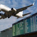 Россия возобновит международное авиасообщение с 1 августа?