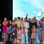 XXIV Всероссийский фестиваль визуальных искусств в ВДЦ «Орленок» открыт в необычном онлайн-формате