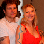 Сестра экс-жены Александра Емельяненко: он до сих пор не может её забыть