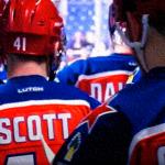 Игроки ЦСКА сидят на самоизоляции из-за коронавируса