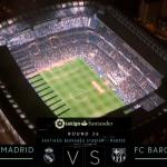 Букмекеры уже назвали победителя испанского футбольного чемпионата