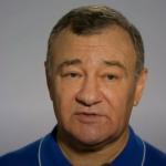 Ротенберги — самая богатая семья в России