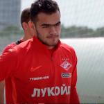 Трансфер Урунова: «Спартак» усиливает атаку