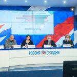 Насколько россияне готовы к сезону ОРВИ?