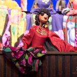 Открытие 90-го сезона Театра кукол Образцова и «Необыкновенный концерт» медработникам