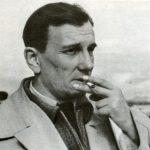 Премьера в театре У Никитских ворот — «Лента поэзии. Эрдман»
