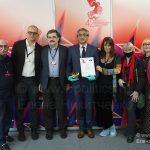 Объявлены первые призы 42-го Московского международного кинофестиваля