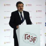 РАНХиГС: Гайдаровский форум «Россия и мир после пандемии» пройдет 14-16 января 2021 года