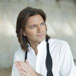 Дмитрий Маликов: «Такие проекты, как «Ночь искусств», идеально подходят для моего инструментального творчества»