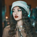 Красота — страшная сила: русская японка Софи МаЭда рассказала о бьюти-привычках Японии