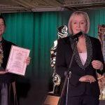 Реставрационный проект церкви Воскресения Христова Екатерининского дворца получил премию «Золотой Трезини»
