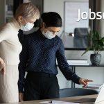 Как Европа планирует вернуться к обычной работе в офисе