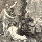 ПРЕМЬЕРА ОПЕРЫ ГИЛА ШОХАТА «АЛЬФА И ОМЕГА» В «ГЕЛИКОНЕ»