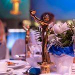 Торжественная церемония Премии «На Благо Мира»