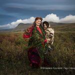 VII Фотоконкурс РГО «САМАЯ КРАСИВАЯ СТРАНА» приз 250 000 рублей