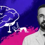 Алексей Безымянный: «Как улучшить качество своей жизни»