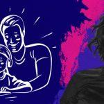 Влада Попутаровская: «Как воспитать здоровый характер»