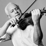 Владимир Спиваков отметит 140-летие Бартока в Доме музыки