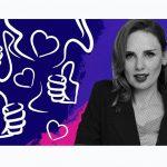 Ана Мавричева: «Не будьте идеальными – это всех раздражает»