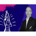 Александр Савкин: «Почему бизнесу и миру нужны женщины-лидеры»