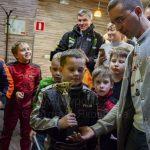 Льготы для меценатов: предложения «Справедливой России – За правду» могут спасти массовый спорт в стране