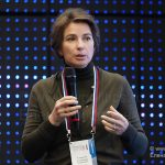 Росатом предлагает российским разработчикам САЕ-систем принять участие в импортозамещении инженерного ПО