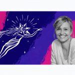Ингеборга Дапкунайте: «Как постигнуть искусство жизни»