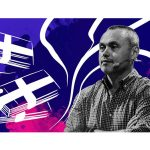 Евгений Черняк: «Хватит быть жертвой!»