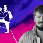 Владислав Минин: «Как трансформировать сознание через путешествия»