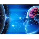 Семинар МГППУ «Мозг, психика и культура с позиций системной психофизиологии»