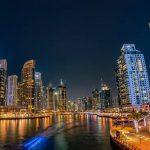 Переезд в Дубай: работа и зарплата