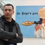 Арт-сезон в России и ярмарка современного искусства Art Russia Fair