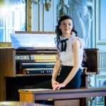 XI фестиваль «Органные вечера в Кусково» откроется 29 мая