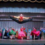 Улица и площадь в Зарайске названы в честь Алексея Бахрушина – объявили власти города на открытии XVII Бахрушинского благотворительного фестиваля