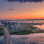 XVIII Фестиваль театров малых городов России  пройдет в Республике Татарстан