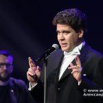 Денис Мацуев. Юбилейный концерт 18+