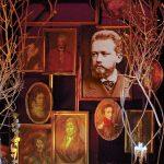 Фестиваль «Русская опера у стен монастыря»