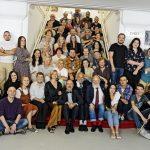 Московский театр кукол объявил планы на 92-й сезон 18+