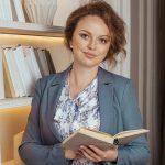 Болеем за ученых на всероссийском конкурсе «Лидеры строительной отрасли»  18+