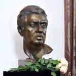 В Нижнем Новгороде появится памятник композитору Араму Хачатуряну 12+