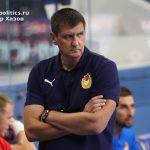 Игры Лиги Европы ЦСКА -«Маккаби» 18+