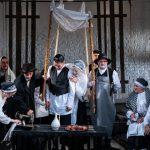 Театр МОСТ откроет великую тайну в новом сезоне 16+