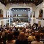 Театр «Школа драматического искусства» открыл 35-й сезон 18+