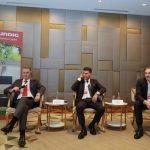 Курс на экологию и домашний уют – в Россию вернулся бренд Grundig 18+