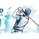 Международный благотворительный турнир по гольфу пройдет в «Москоу Кантри Клаб» в 25-й раз 18+