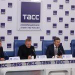 25-26 сентября в Москве впервые состоится фестиваль «Техносреда» 18+