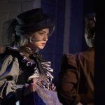 «Достоевская: Сны Анны» – спектакль о любви за пределами времени и пространства 18+